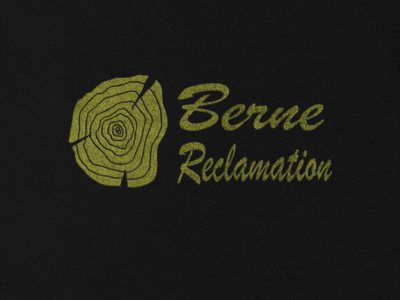 Berne Reclamation