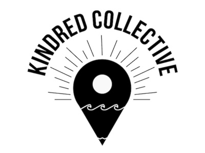 Kindred Collective