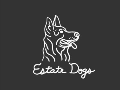 Estate Dogs