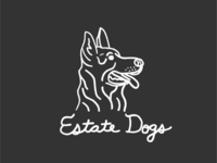 Estate Dogs