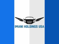 Imani Holdings USA
