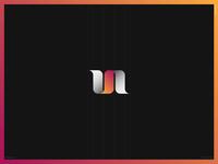 U+A Monogram