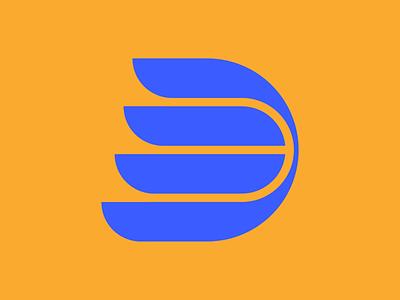D logo mark monogram logo monogram classic logo dlogo d logo design logo 36daysoftype