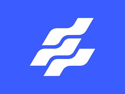 E logo mark monogram logo monogram classic logo elogo logo design logo 36daysoftype