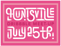 Dribbble july25 2019 01 teaser