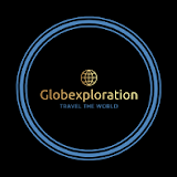 Globe xploration
