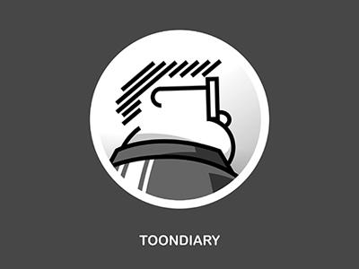 Toondiary