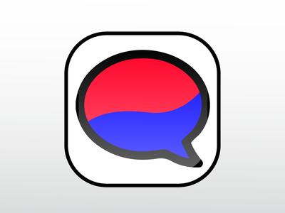 Korean Learning App