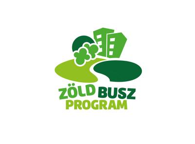 Logo for an environmental protection program environmental logodesign logo greenlogo