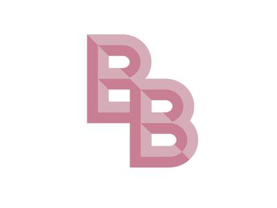 Logo design typoinspiration letterlogo logo typography logodesign typologo