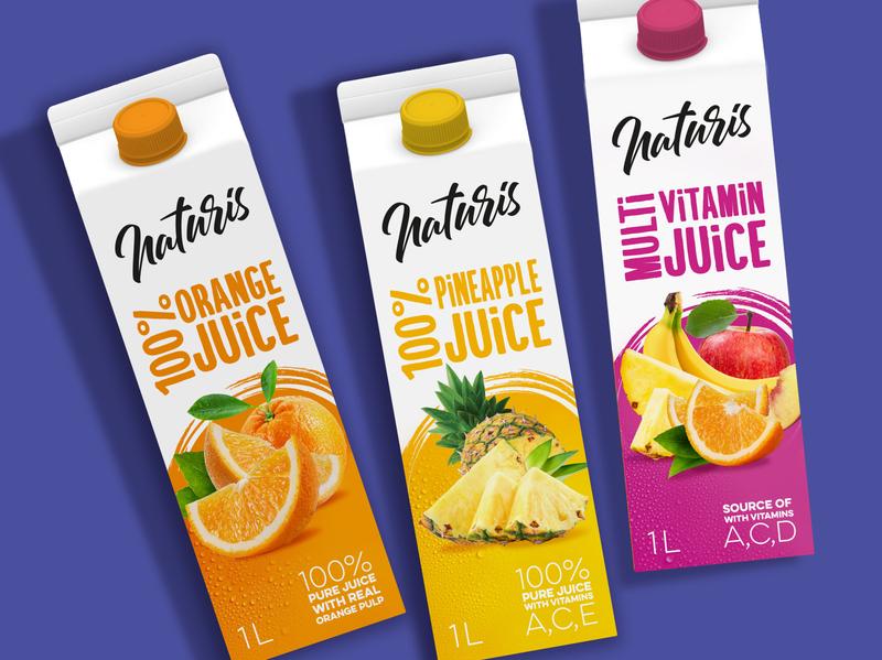 Juices packaging design gyümölcslé csomagolástervezés csomagolastervezes dringpackaging packagingdesigner packagindesign foodpackaging juicepackaging juices