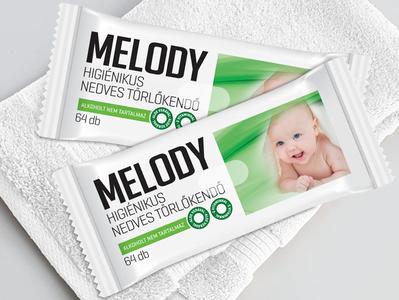 Wet wipes packaging design packagingdesigner nedves törlőkendő babyproduct wetwipespackaging wetwipes aloevera packagedesign branding csomagolasdesign csomagolastervezes packagingdesign