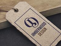 Logodesign for joinery
