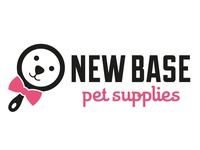 Logo design for pet supplies