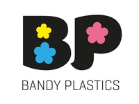 "Logo design - ""BP"""