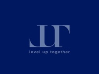 Logo design - Level Up Together
