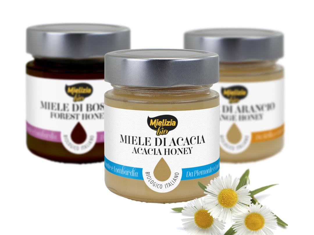 Honey label design honey packagingdesign honeylabel labeldesign