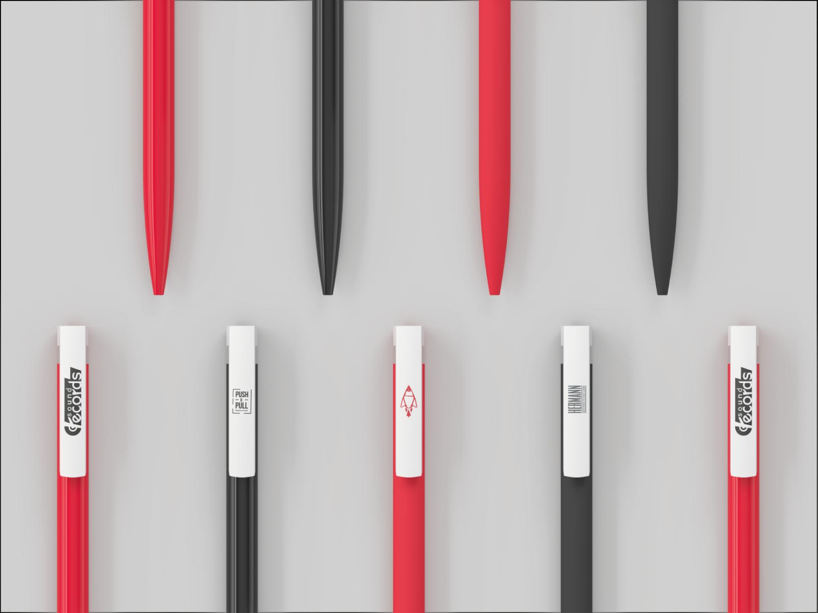 Pen collection v2 01