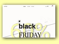 Blackfriday Version 2