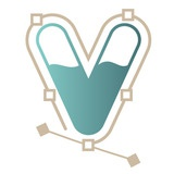 Vector Lab
