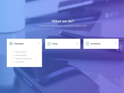 Advanced Accordion travel startup responsive products landing portfolio listing job insurance gym and fitness creative corporate charity business bootstrap agency