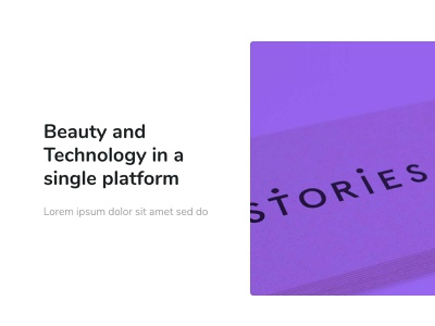 Stories travel startup responsive products landing portfolio listing job insurance gym and fitness creative corporate charity business bootstrap agency