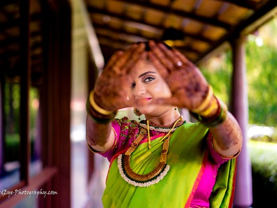 Mayuri Rahul Wed Ttep 075 A7003641 photograhy
