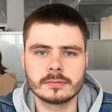 Anton Falkovskyy