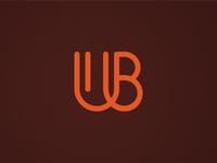 Ur Basics logo