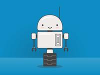 Lending Bot
