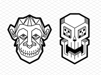 New stickers soon!