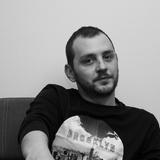 Rumen Kitov