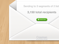 Send to lists