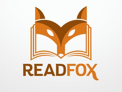 Readfox