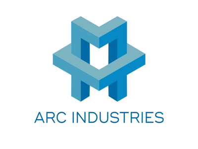 ARC Industries