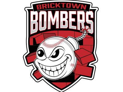 Bricktown Bombers