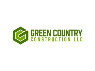 Green Country Construction