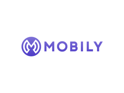 Mobily Cellular Phone Company