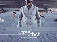 the Tree of Thot - Le monde est mon école