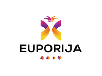 Euporija