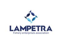 Lampetra