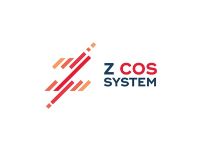 Z Cos System gadgets cosmos system generation z