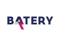Batery logo idea
