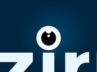 Zirp #2