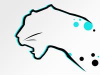 Jaglines