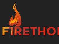 Firethorne Group Inc.