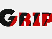 GripTV Logo