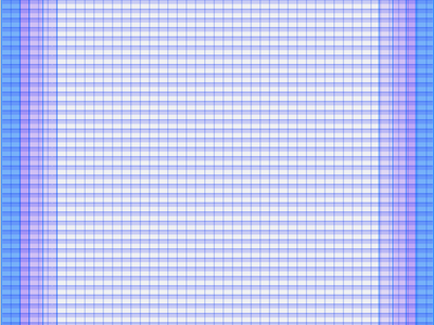 iOS Grid System (Sketch Download) iphone 6 ios guidelines source template ios grid baseline grid free resource download sketch