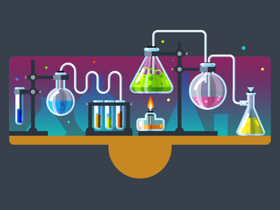 The Science of CBD