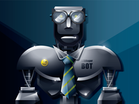 AI Manager